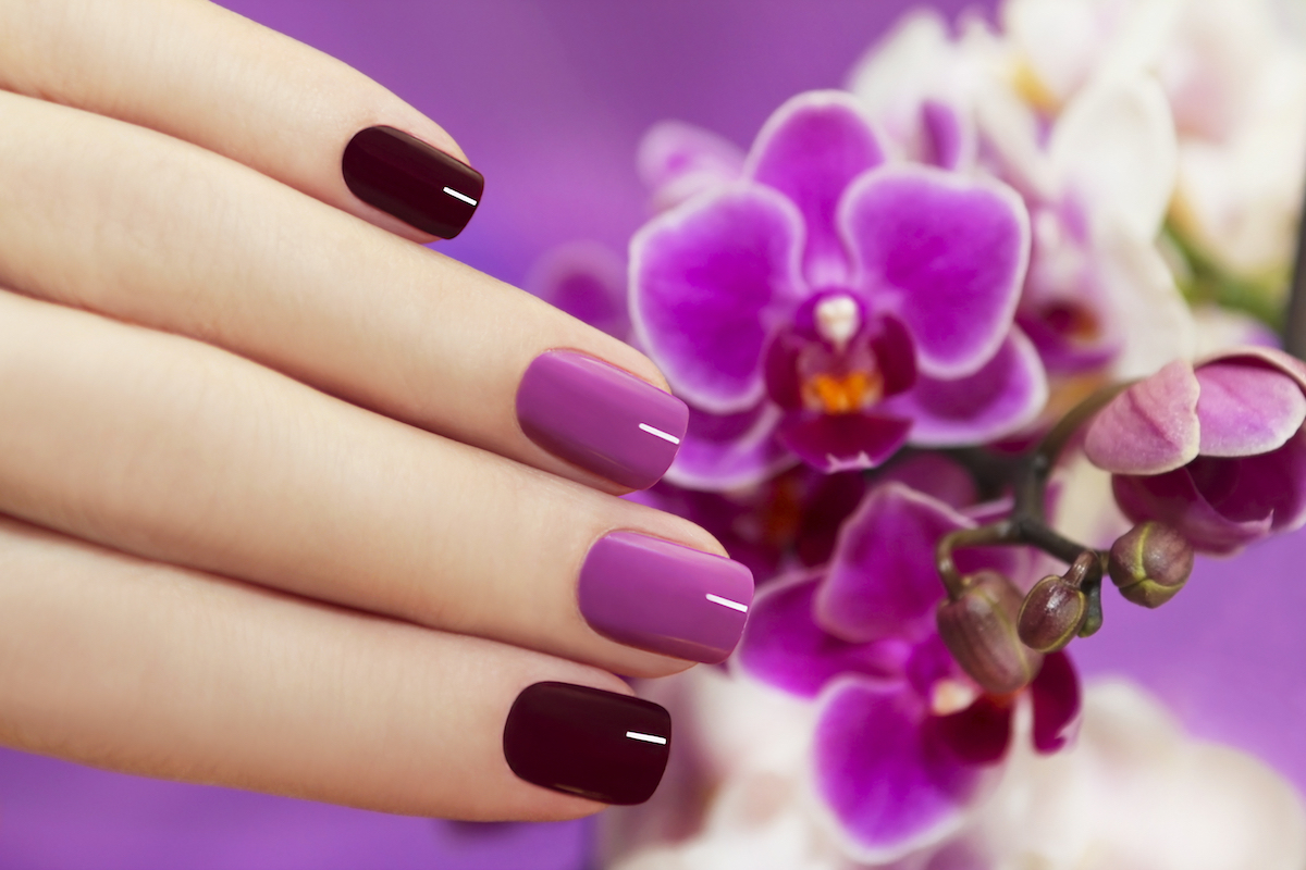 Beauty And Nails Daoco Ihr Beauty Spezialist In Meckenheim