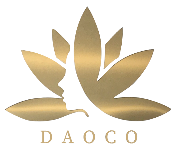 BEAUTY AND NAILS DAOCO